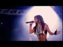 24. RBD - Ser O Parecer (DVD Live In Rio)