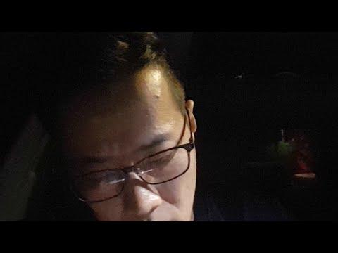 18년9월17일 비트코인 암호화폐 블록체인 4차산업혁명 AI 금융위기 bitcoin bitcoin korea 比 29305