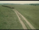 Государственная граница Фильм 2 Мирное лето 21 го года Часть 2 1980