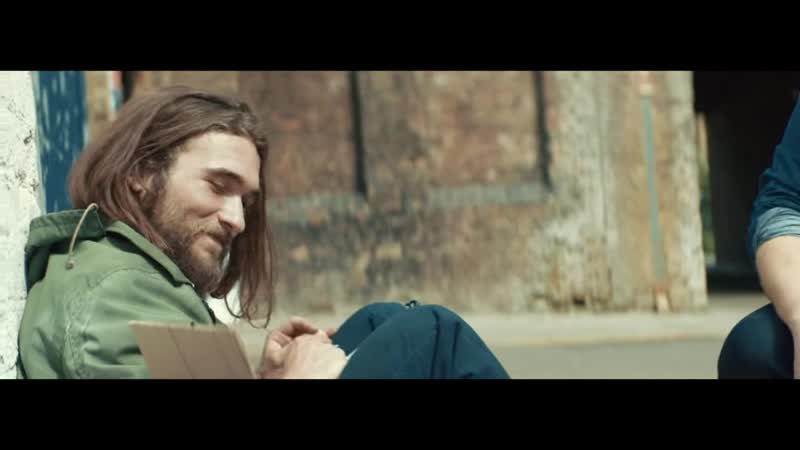 Tom Walker Fly Away With Me Official Video