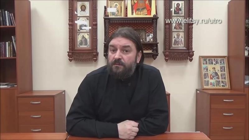 Московський шахрай в рясі підбурює на війну