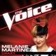 Melanie Martinez - Crazy