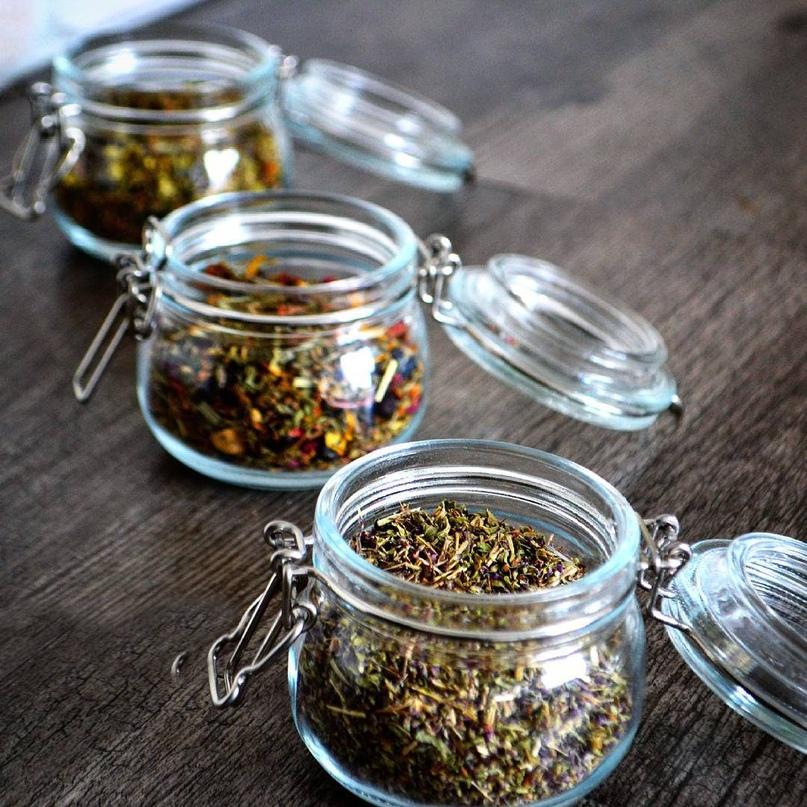 @tea_and_herbs