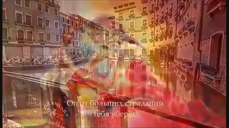 Video-2f67eeabf0acb3ea119938647bd933ad-V.mp4