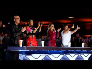 America's Got Talent 2019: Best of Auditions - 14x06 (1080p)