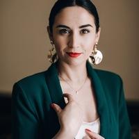 ВікторіяОлос