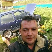 RuslanGajnetdinov