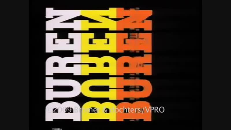 Buren - Aflevering 28 Dorst, By VPRO And NPO BEST INC. LTD.
