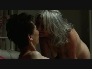 Молодой парень ебет старую бабушку (секс с пожилой женщиной, развела на секс подростка, дала себя трахнуть внуку)