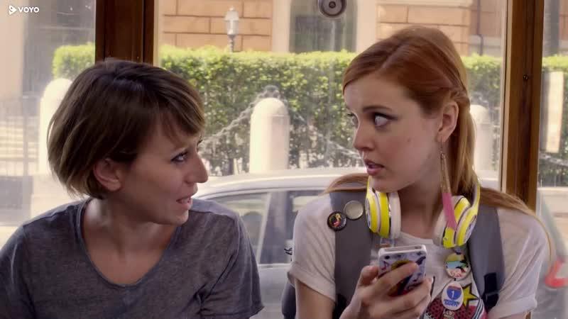 Maggie Bianca: Modni frendici Sezona 1 Epizoda 1 Sanje se uresničijo POLNA EPIZODA