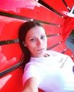 Личный фотоальбом Ларисы Ляпуновой
