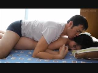 Куни девственнице, анилингус, отлизал задницу японке, japan pussy lick. ass licking