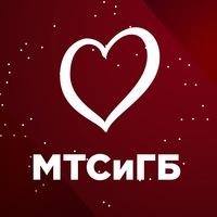 Фан-группа МТСиГБ   Евровидение 2019