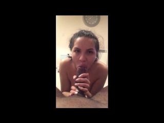 Lacey banghard sex tape home porno