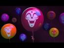 CGI Animated Shorts- Dia De Los Muertos - by Whoo Kazoo мексика день мертвых смерть Santa Muerte