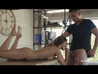 sybil teach me about sex () [all sex, blowjob]