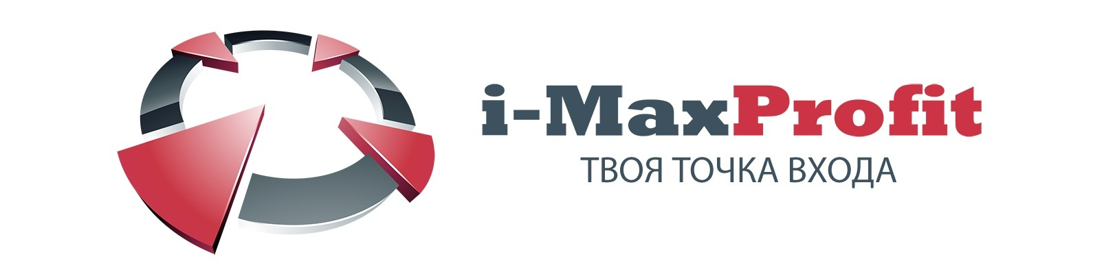 MaxProfit - Дневник трейдера + Тестер стратегий   ВКонтакте