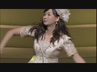 [dvd] boogie train '03 fujimoto miki (h!p summer 2018)