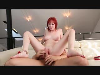 Zoey Nixon - красивый секс [секс, минет, порно]