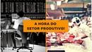 Análise Econômica com José Carlos Assis