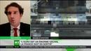 Charles Henri Gallois UPR L'euro est une monnaie trop surévaluée pour la France