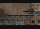 Factorio | Bob's 5Dim'S YUOKI Mod Homeworld Redux | Нас все таки сожрут 7