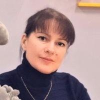 Катерина Евшина, 437 подписчиков