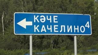 В доме главы поселения в Татарстане работают полмиллиона работников