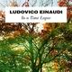 Ludovico Einaudi, Daniel Hope, I Virtuosi Italiani - Einaudi: Experience
