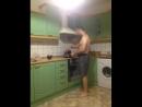 Кухня с Артухой