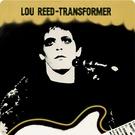 Обложка Vicious - Lou Reed