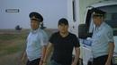 Вести Ru Убийцы в погонах в Калмыкии бизнесвумен поплатилась жизнью за отказ платить дань полицейским