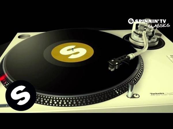 Project Medusa vs Exor Moonshine DJ Lee Vocal Remix