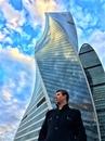 Фотоальбом Сергея Колосовского