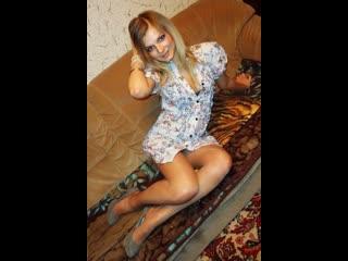 теоритеческом плане русское порно на высоких каблуках топку Организация «Профстройреконструкция» реализация