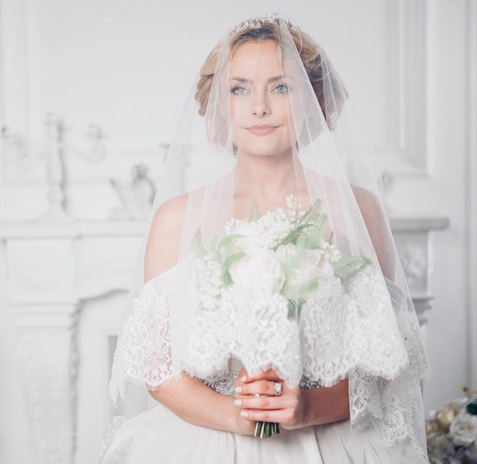 фото из альбома Елены Максимовой №3