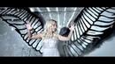 Alexy - Nu pleca Videoclip oficial