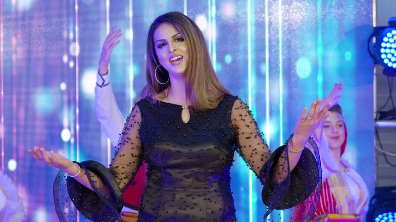 Migena Rinxhi Hajde nuse Gezuar 2019 Tv Topestrada
