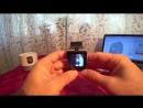 Умные часы телефон Smart Watch Q18 (online-video-cutter).mp4