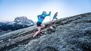 LEKI Trail Running   Can you follow?