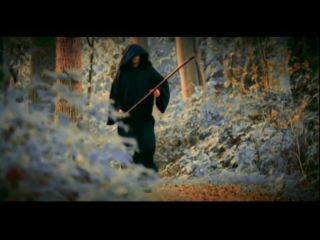 Children Of Bodom - Everytime I Die [Official Music Video]