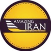 amazingiran.official