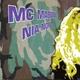 MC MABON - Merlen
