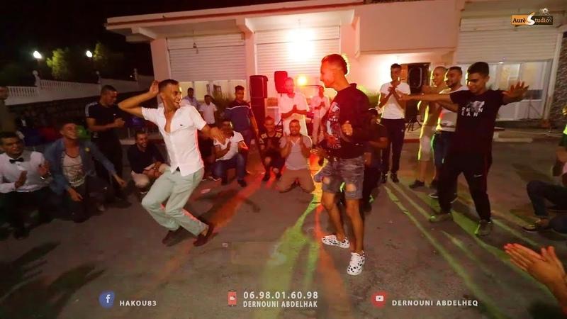 اعراس الشاوية تحدي هيب هوب قصبة 2019 Mariage chaoui hip hop gasba