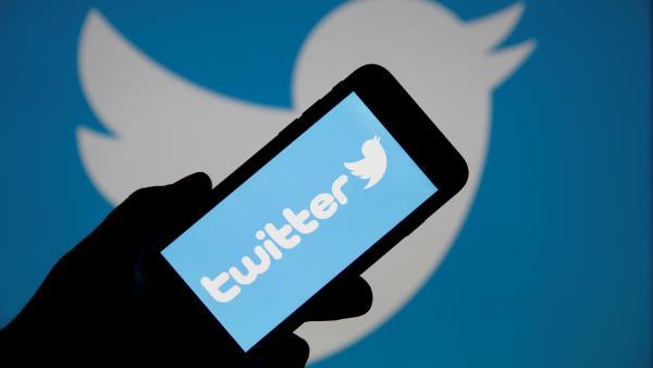 Накрутка читателей в Твиттере самая популярная услуга среди СММ