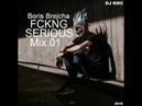 Boris Brejcha FCKNG SERIOUS Mix 01