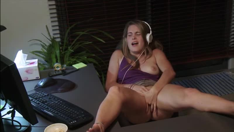 Daughter Caught Dad Masturbate In Her Panties Pics Mobile Porn Pics