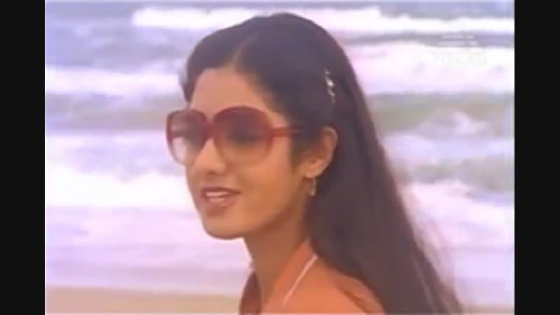 Moondram Pirai tamil 1982
