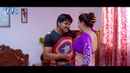 Pawan Singh का सबसे हिट गाना Akshara Singh Bhar Jata Dhodi Mor Paseena Se720P HD