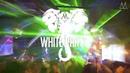 The White Party 2018. Marbela Beach Goa.